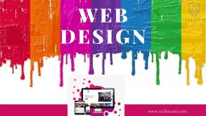 What to look for when choosing a web design agency?