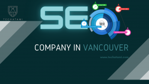 What does an SEO service company do?