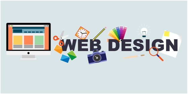 Why professional web design Vancouver service is necessary for your business?